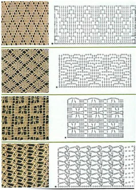 chart pattern pinterest crochet filet on pinterest filet crochet crochet