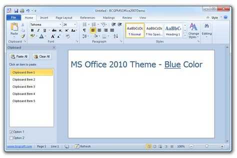 how to get new themes for powerpoint 2010 bcgsoft forums inprove cbcgpgroup to redraw background
