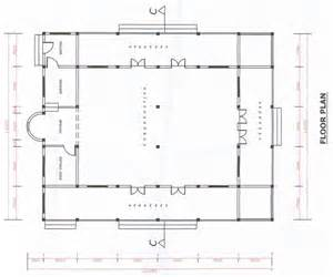 mosque floor plans 171 home plans amp home design