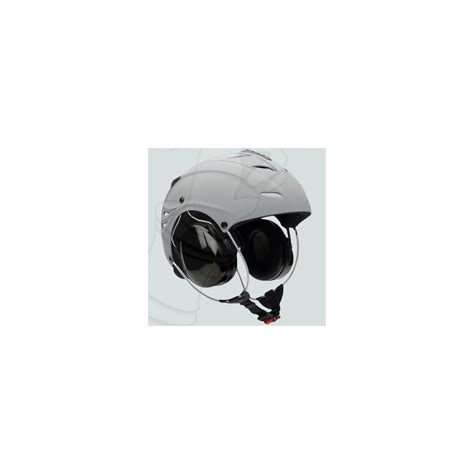 Casque Anti Bruit 206 by Casque Fly Pm Anti Bruit