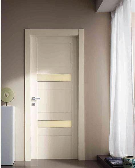 Make Interior Door Modern Interior Doors Archives Modern Doors