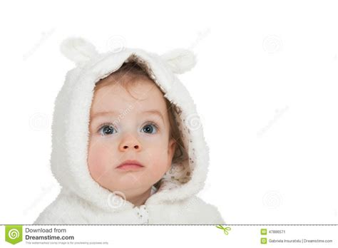one year old baby boy portrait stock photo thinkstock 1 year old baby boy stock photo image 47886571
