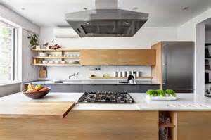 Picture of top five kitchen design trends for 2016 5