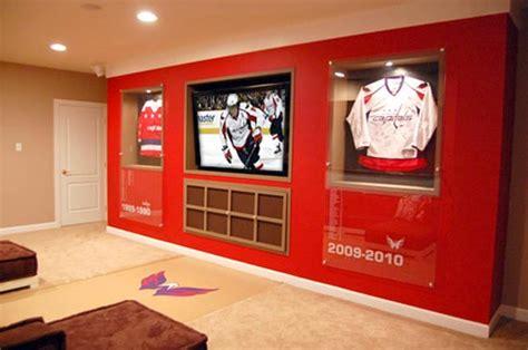 hockey bedroom decor sports theme boys room decor sports lounge room interior bedroom ideas 4 kids
