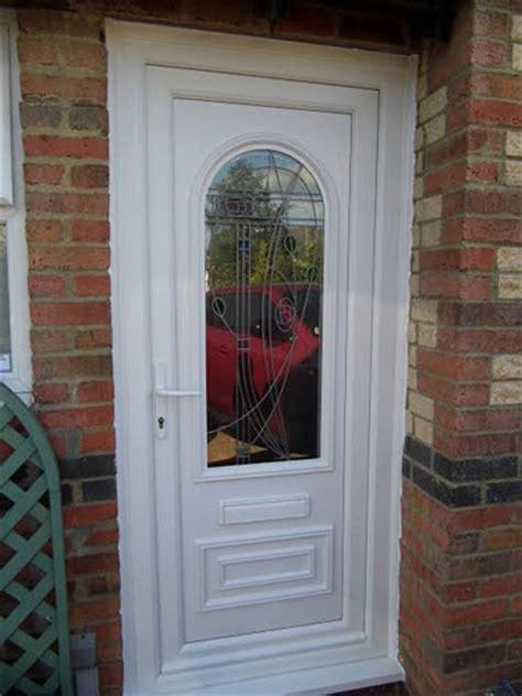 Cheap Upvc Front Doors Upvc Front Door Gallery