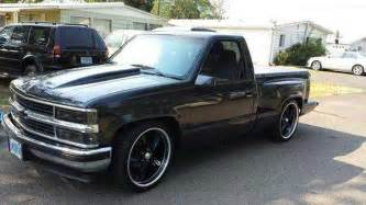 chevy silverado bed truck with pictures mitula cars