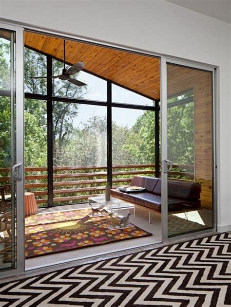 home designer pro balcony glass enclosed balcony home design ideas pictures remodel and decor