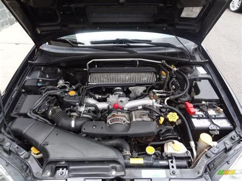 subaru wrx engine 2006 subaru impreza wrx engine www imgkid com the