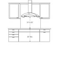 Kenmore microwave wiring diagrams together with wiring diagram in