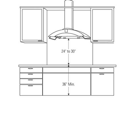kitchen vent pipe size kitchen exhaust fan duct size kitchen design ideas