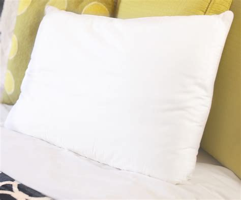 silk bed pillows pair of luxury mulberry silk filled pillows 100 natural