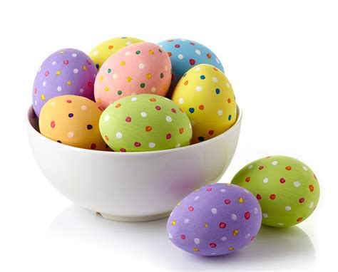 easter egg easter eggs bing images
