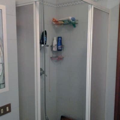 piatto doccia con cabina sostituzione piatto doccia con cabina doccia idromassaggio