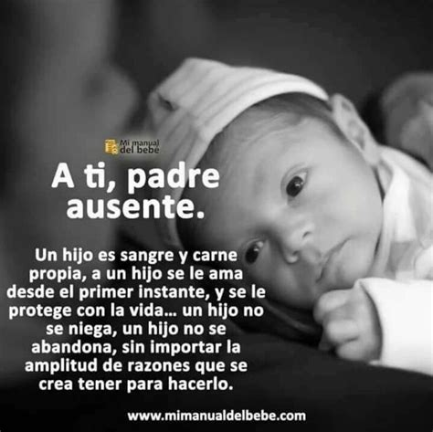 Imagenes De Un Padre Con Su Hijo | 65 best images about frases on pinterest te amo tes and