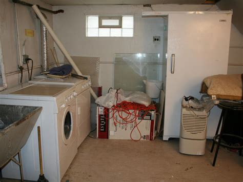 laundry room gets a facelift decorating and design ideas