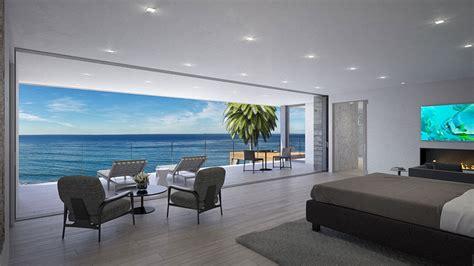 marisol malibu the immunity of malibu oceanfront homes mansion global