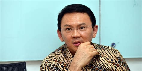 ahok international ahok ingin bangun si pitung international airport di