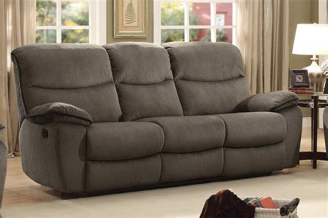 homelegance sofa reviews homelegance sofa reviews rs gold sofa