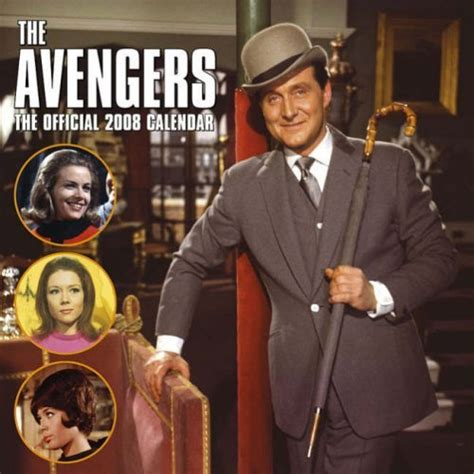60 s tv shows classic film and tv caf 233 classic british spy tv sark and