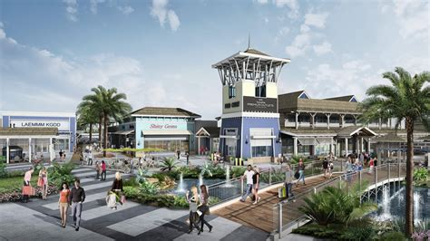 home design and outlet center new pasco outlet mall plans to open in october tbo com