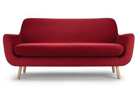 top ten sofas 10 best two seater sofas the independent