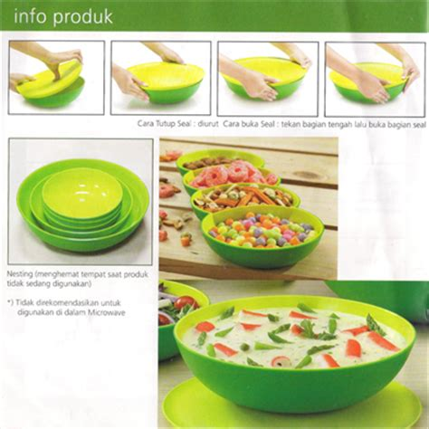 Tupperware Watercolor Blue Set Activity Juni 2015 activity tupperware maret 2015 allegra bowl collection