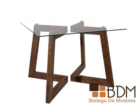 mesas modernas para comedor mesa de comedor moderna bancas mesa de
