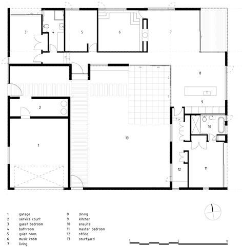 simple lake house plans simple house plans joy studio design gallery best design