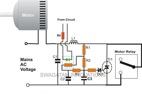 3 phase motor wiring diagrams 120 3 phase