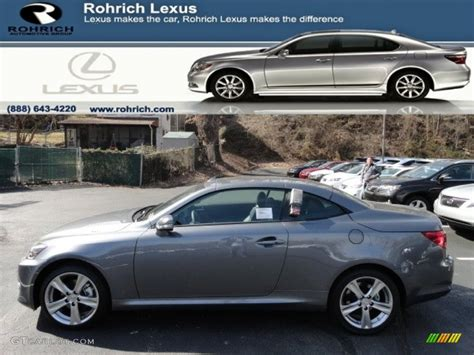 white lexus is 250 2012 2012 lexus is 250 pearl white