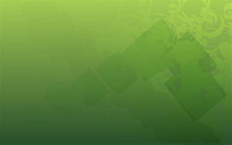 wallpaper green fresh 1680x1050 fresh green desktop wallpaper music and dance
