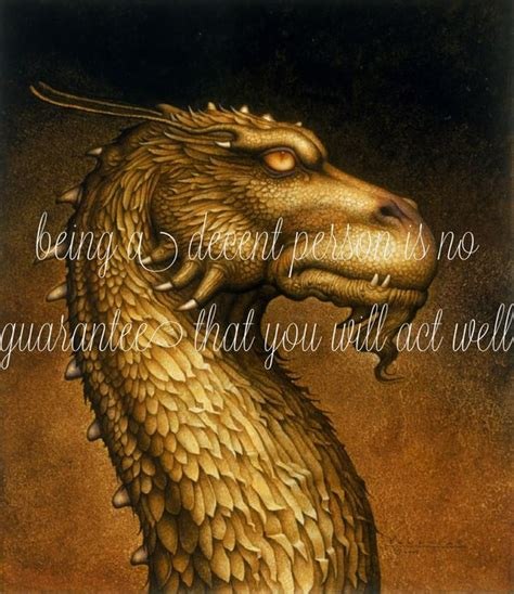 themes for the book eragon pinterest the world s catalog of ideas
