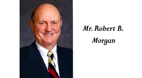 Of Kentucky Executive Mba by Robert B Chair Of Insurance Risk Management