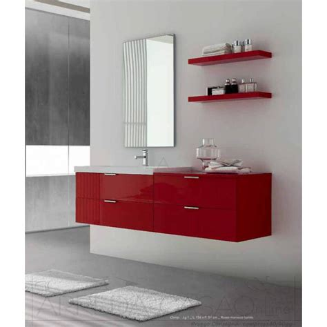 mobili bagno acquisto on line mobili bagno acquisto on line duylinh for