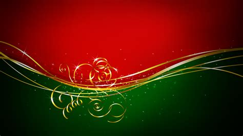 wallpaper green and red red and green wallpaper background flag green white red