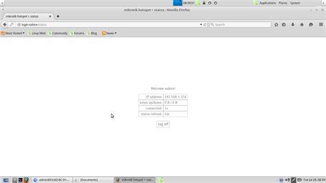 membuat jaringan wifi menggunakan mikrotik membuat wifi sendiri menggunakan mikrotik rb951 series