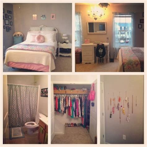 college house ideas apartment ideas for college girls