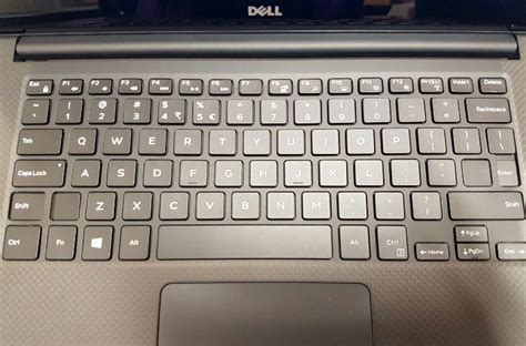 my keyboard layout won t work some keys on my laptop don t work but i think it s