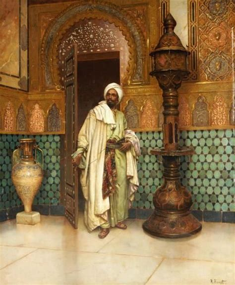 morroccan l 20 best images about orientalist paintings on pinterest