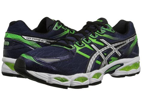 best running shoe for supination supination running shoes hoka style guru fashion glitz