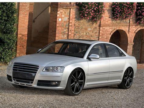 Audi S8 Felgen by Audi Felgen Mit 185 60 R15 Auf Golf 3 Pagenstecher De