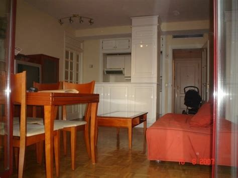 pisos alquiler milanuncios 10 best alquilo piso en madrid http www milanuncios