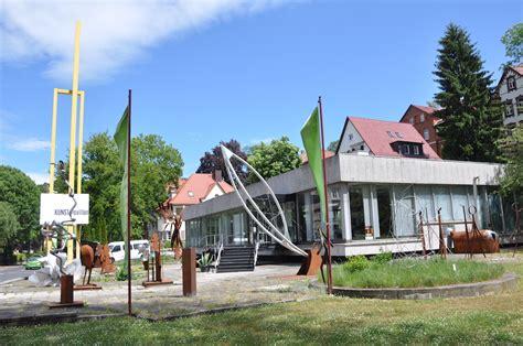 pavillon kunst aufgekl 228 rt 5 jahre nach der selbstenttarnung des nsu