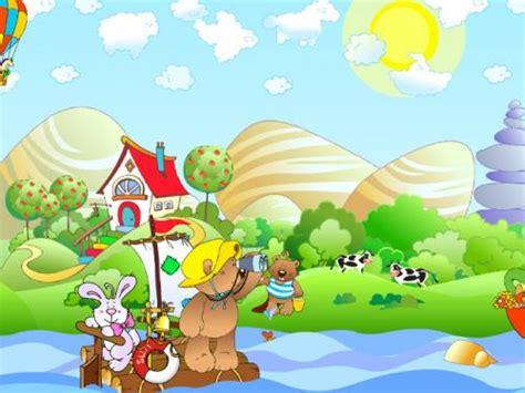 cute wallpapers for kids kids wallpaper and screensaver