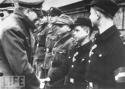 hitler youth biography read my mind hitler he alone who owns the youth gains
