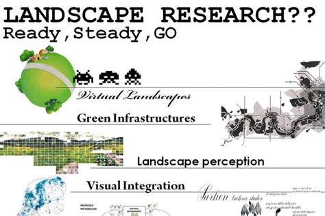 Essay Landscape Architecture by What Should Be In An Introduction Of A Research Paper