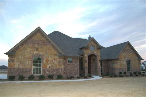 17 best images about mcbee homes exterior desgins on