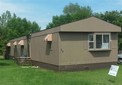 cool mobile homes for sale in mn on pre owned mobile homes