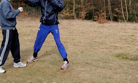 Running man 184 online thesaurus