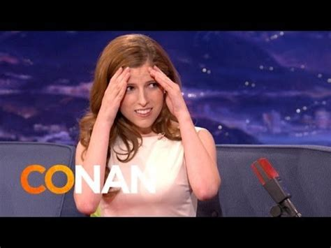 celebrex commercial actress swimming misogynistic rapper anna kendrick has a dirty taco bell